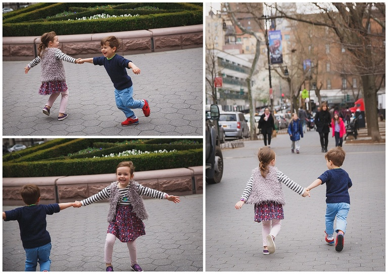 nyc-family-photographer-love-taza-12