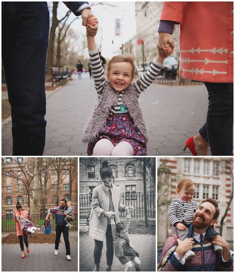 nyc-family-photographer-love-taza-14