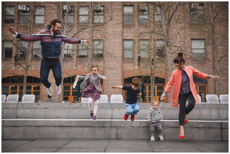 nyc-family-photographer-love-taza-2