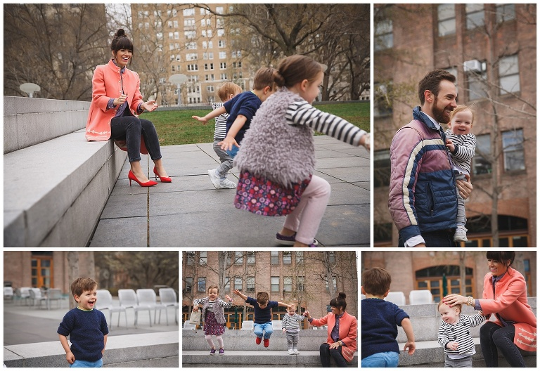 nyc-family-photographer-love-taza-3
