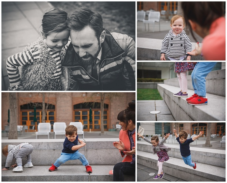 nyc-family-photographer-love-taza-4