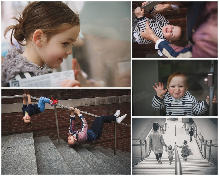 nyc-family-photographer-love-taza-6