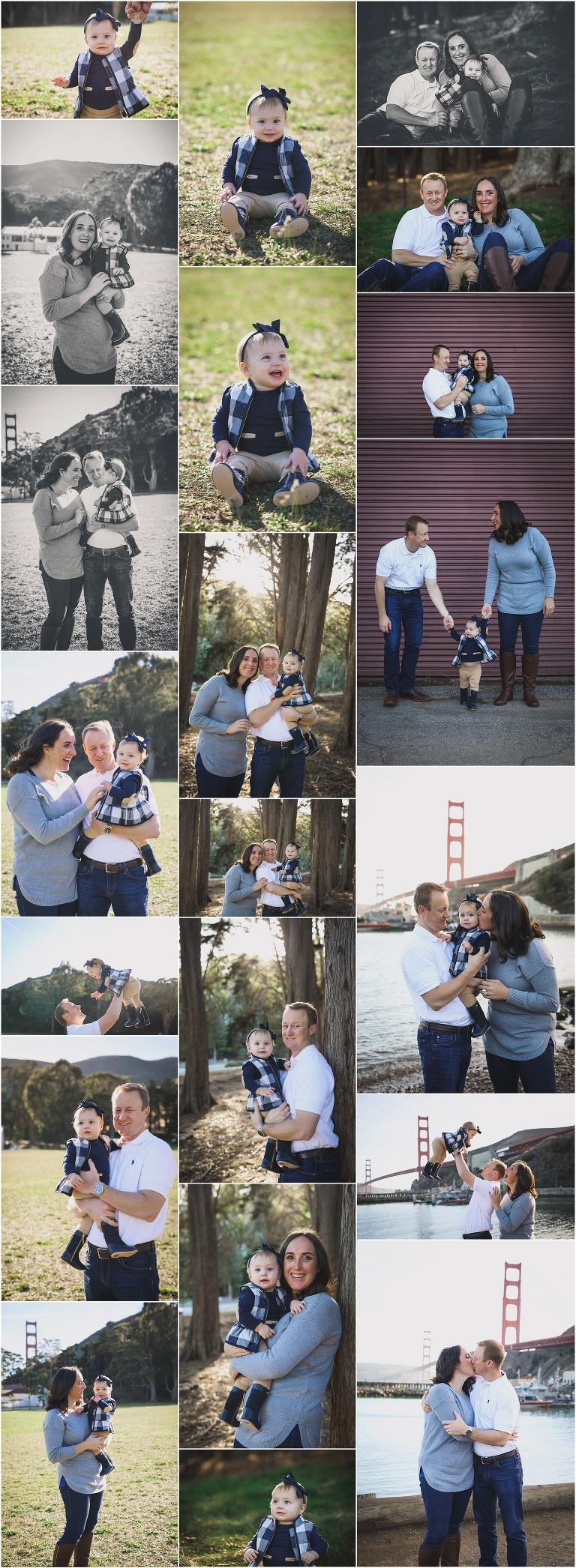 san-francisco-lifestyle-family-photographer-kaylen
