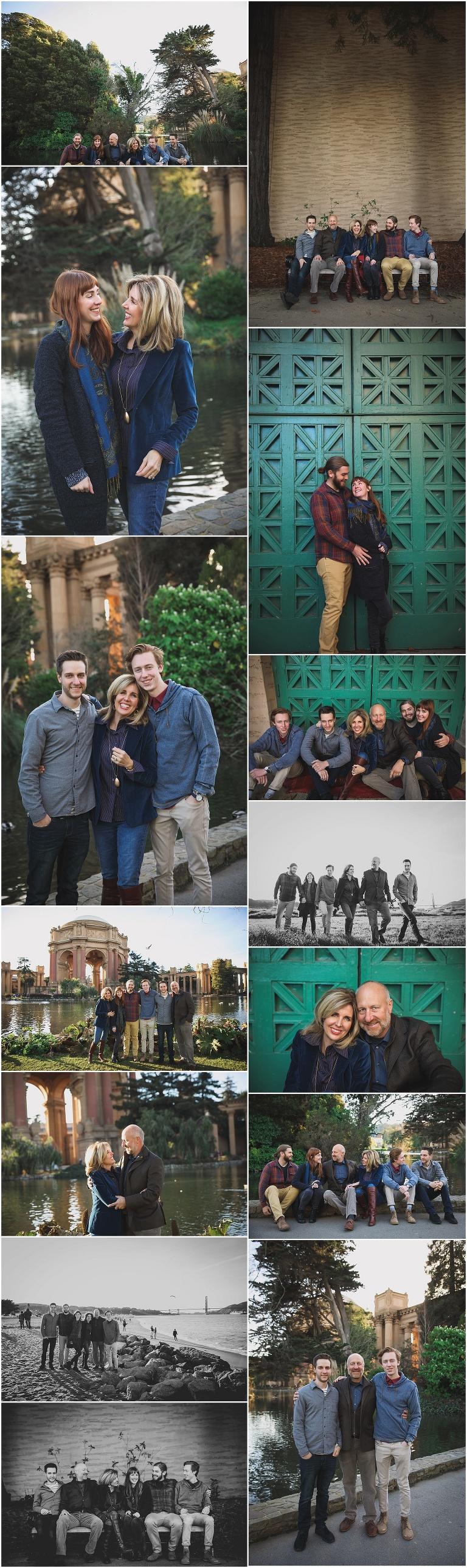 new-york-san-francisco-family-photographer-kristi