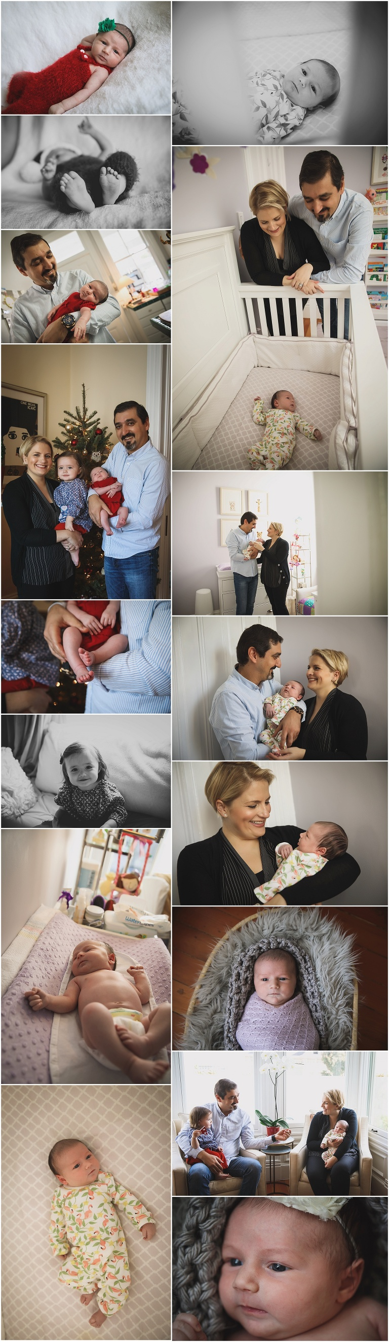 new-york-family-photographer-sf-baby-photographer-laura